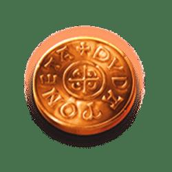 Icon 7 Vikings Go Berzerk Reloaded