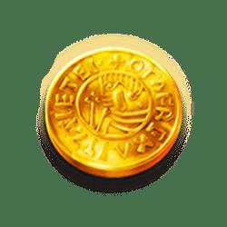 Icon 5 Vikings Go Berzerk Reloaded