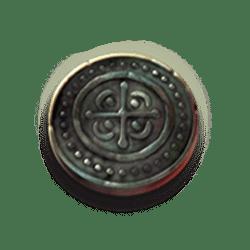 Icon 8 Vikings Go Berzerk Reloaded