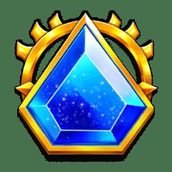 Icon 7 Starlight Princess