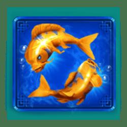 Icon 2 Prosperity Pearls