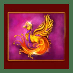 Icon 2 Sun of Fortune