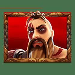 Icon 1 Vikings Go Berzerk Reloaded