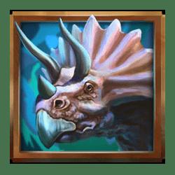 Icon 3 Tyrant King Megaways