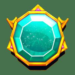 Icon 9 Starlight Princess