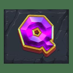 Icon 9 Dwarven Gems Megaways