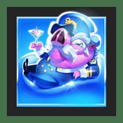 Icon 3 PiggyPop