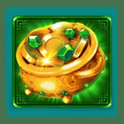 Icon 3 Prosperity Pearls