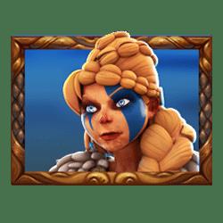 Icon 4 Vikings Go Berzerk Reloaded