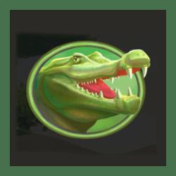 Icon 4 Safari Chase