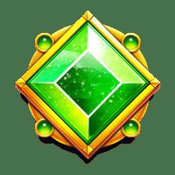 Icon 8 Starlight Princess