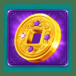 Icon 4 Prosperity Pearls