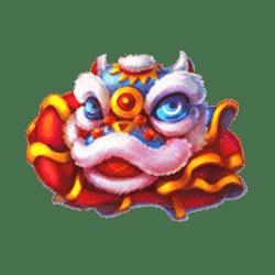 Icon 3 Mystic Fortune Deluxe