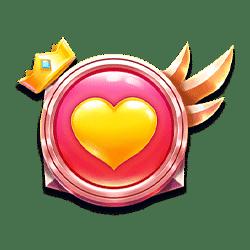 Icon 3 Starlight Princess