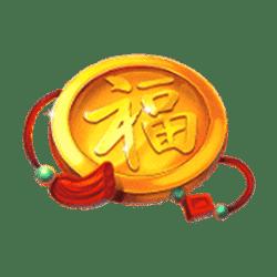 Icon 2 Mystic Fortune Deluxe