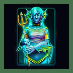 Icon 4 Medusa Hot 1