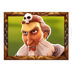 Icon 3 Vikings Go Berzerk Reloaded
