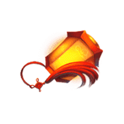 Icon 5 Mystic Fortune Deluxe