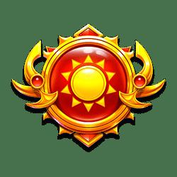 Icon 2 Starlight Princess