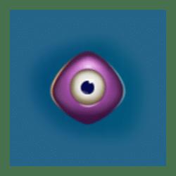 Icon 6 Dr Toonz