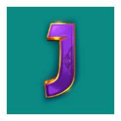 Icon 8 Prosperity Pearls