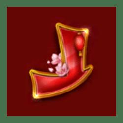 Icon 8 Sun of Fortune