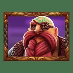 Icon 2 Vikings Go Berzerk Reloaded