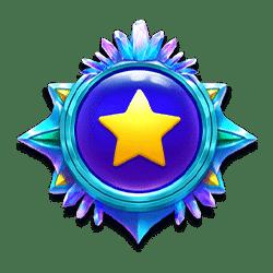 Icon 5 Starlight Princess