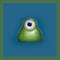 Icon 8 Dr Toonz