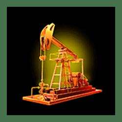 Icon 3 Book of Oil