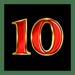 Icon 10 Book of Oil