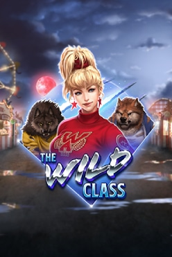 The Wild Class Free Play in Demo Mode