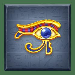 Icon 8 9 Pyramids of Fortune
