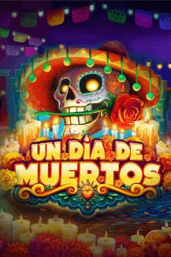 Un Dia De Muertos Free Play in Demo Mode