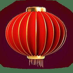 Icon 3 Dragon's Gold 100