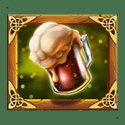 Icon 7 Lucky Gold Pot