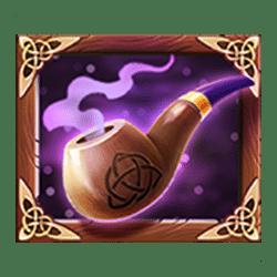 Icon 6 Lucky Gold Pot