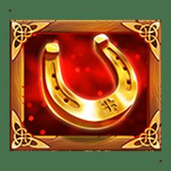 Icon 5 Lucky Gold Pot