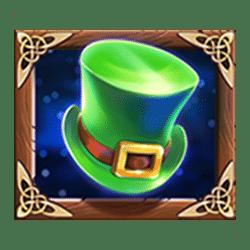 Icon 4 Lucky Gold Pot