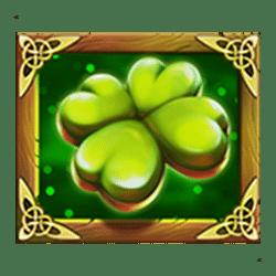 Icon 3 Lucky Gold Pot