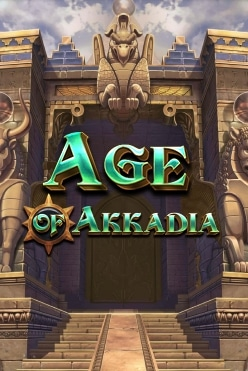 Age Of Akkadia Free Play in Demo Mode