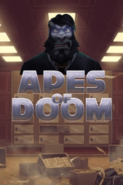 Apes of Doom Free Play in Demo Mode