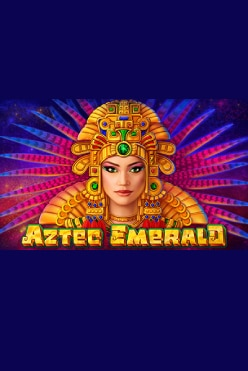 Aztec Emerald Free Play in Demo Mode