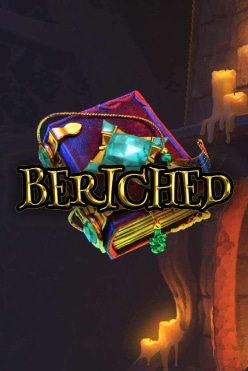 Beriched Free Play in Demo Mode