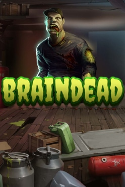 Braindead Free Play in Demo Mode