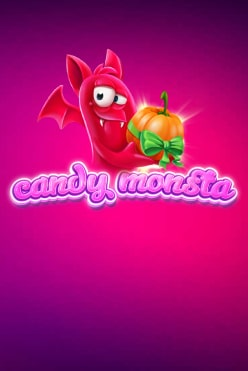 Candy Monsta Free Play in Demo Mode