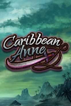 Caribbean Anne Free Play in Demo Mode