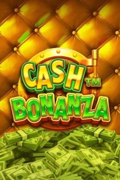 Cash Bonanza Free Play in Demo Mode
