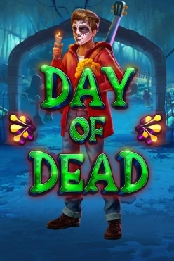 Day of Dead Free Play in Demo Mode