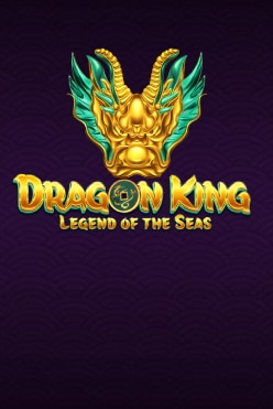 Dragon King Legend Of The Seas Free Play in Demo Mode